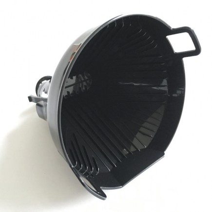 Support filtre CE540A