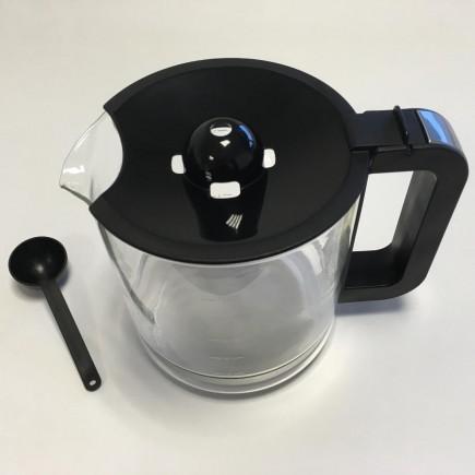 Verseuse Cafetiere CFP200