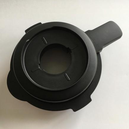 Couvercle Blender BCV600