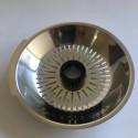 Tamis Filtre JPA630