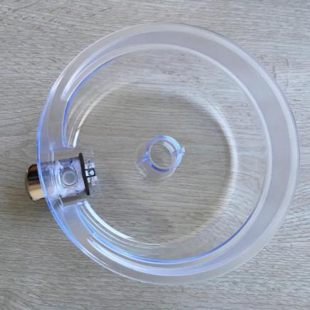 Cuve et Bec du presse-agrumes JPA630 Siméo