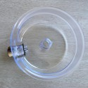 Cuve Bec Presse-Agrumes JPA630