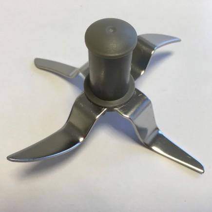 Couteau Melangeur RCI700 RCI730