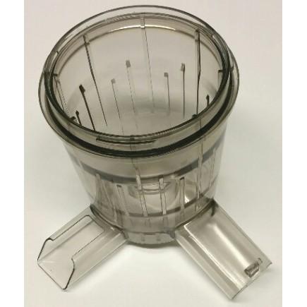 Bol extracteur de Jus JEM 460 Siméo