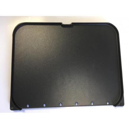 Plaque Plancha  Grill QPL520