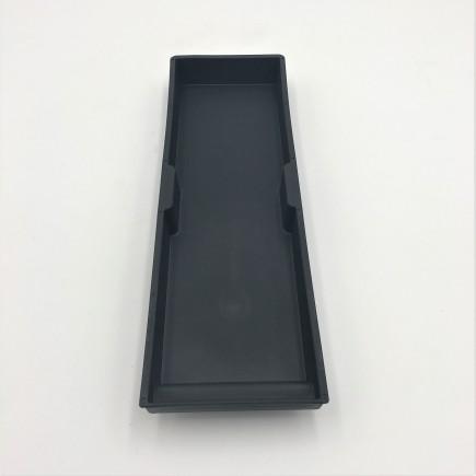Bac graisses QPL570 QPL590 QPL675 QPL700