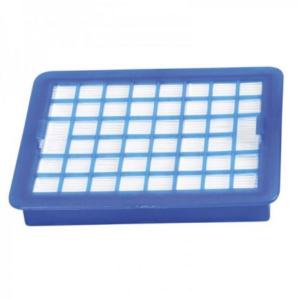 Domena filtre HEPA aspirateur Solario