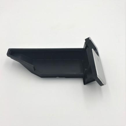Tiroir de rangement pour Contact-Gril QGC550