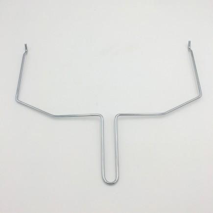 Poignée tournebroche pour Four Posable QFR600-QO600A