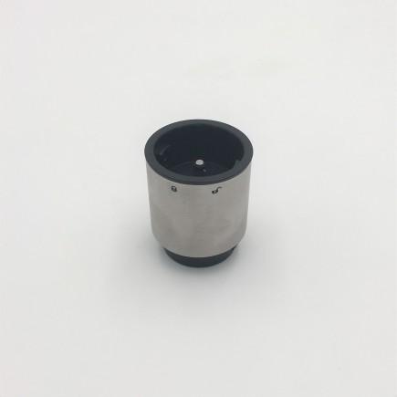 Bloc régulateur presse-purée du Set Mixeur PPM560-PPM570