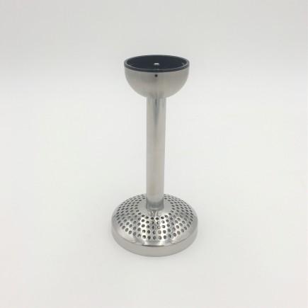 Pied presse-purée assemblé du Set Mixeur PPM560-PPM570