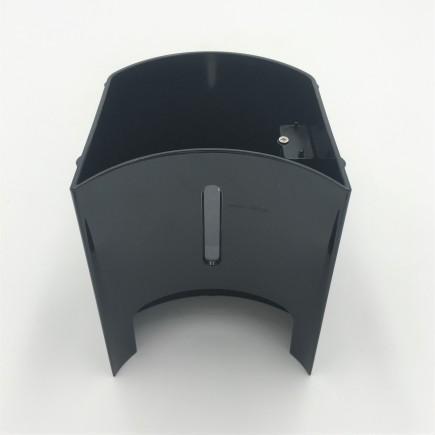Bac avec magnet de la machine à thé Origin BTA740