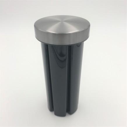 Poussoir de la centrifugeuse PCJ670