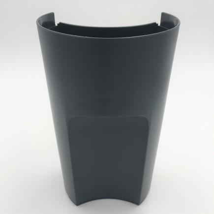 Bac à pulpe de la centrifugeuse PCJ670