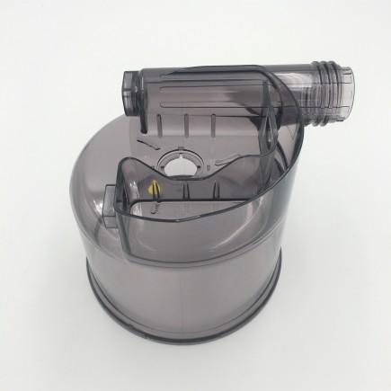 Cuve de la machine à pâtes PMP500