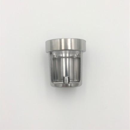 Support moule de la machine à pâtes PMP500