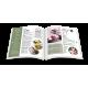 Livre de recettes Health ALH100 Riviera-et-Bar 1