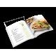 Livre de recettes Health ALH100 Riviera-et-Bar 2