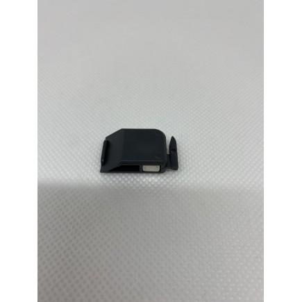 Mini cutter de PSV660 Riviera-et-Bar