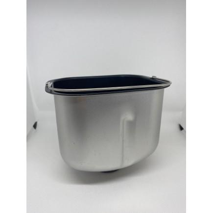 Cuve pour machine à pain QMP440 Riviera-et-Bar