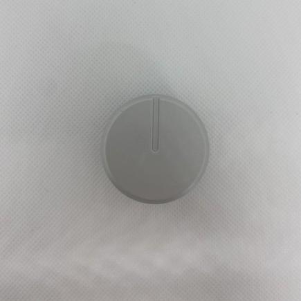Bouton de réglage température de QPL800 Riviera-et-Bar