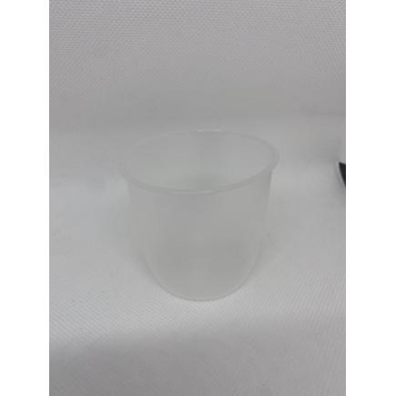Doseur riz de CRM180 et CRM230 Siméo