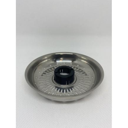 Filtre inox de JPA220 Siméo