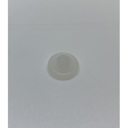 Joint pour bec verseur de JPA220 Siméo