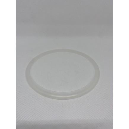 Grand joint circulaire de LBE420 Siméo