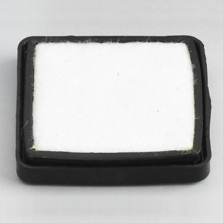 Préfiltre carré pour bloc de filtrat