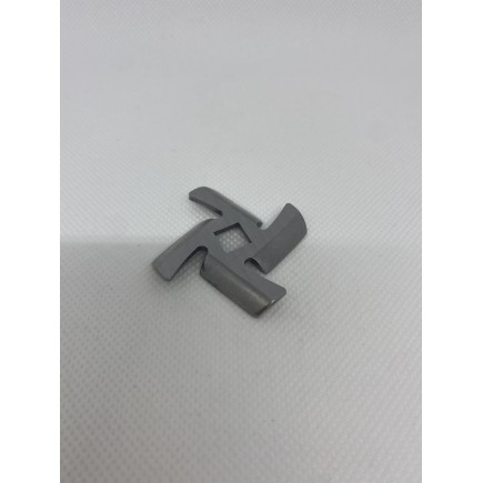 Couteau de RHM310 Siméo
