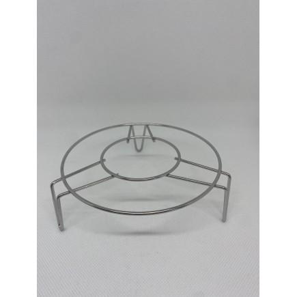 Support/grille pour cuisson bain-marie de TCE610 Siméo