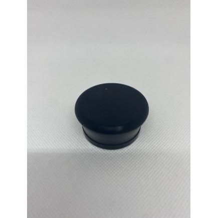 Protection silicone de TGC680 Siméo