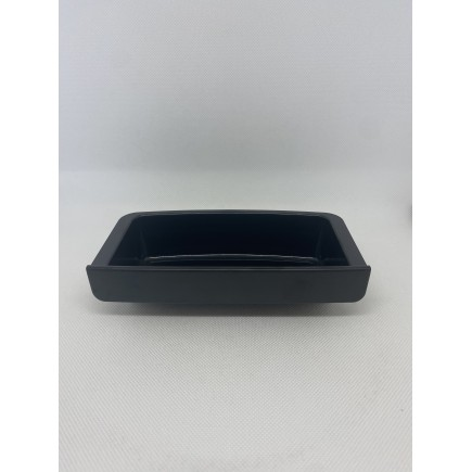 Bac de récupération de PLA500 Siméo
