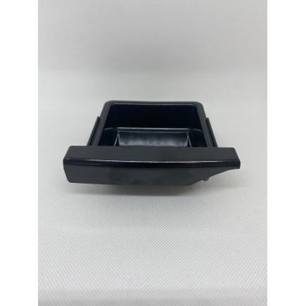 Bac de récupération de PLA620 Siméo