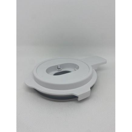 Couvercle du blender BCV650 Siméo