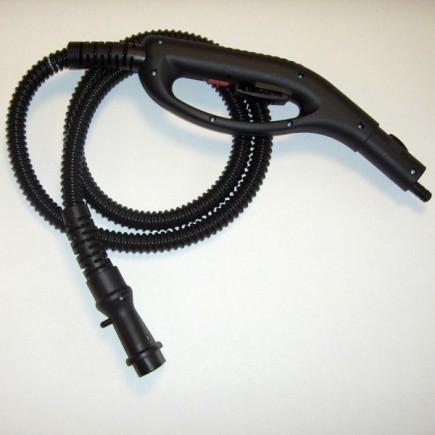 flexible de nettoyeur vapeur Domena