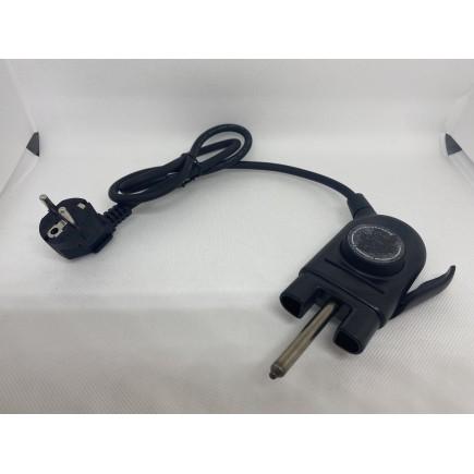 Prise thermostat de PLA230 Siméo