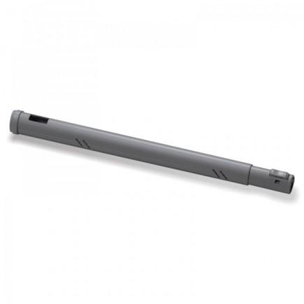 tube prolongateur ecoflor, crystal