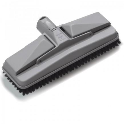 brosse rectangulaire rectangle ecoflor nettoyeur