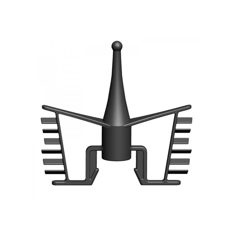 Fouet Du Delimix Fouet Pour Robot Cuiseur Delimix