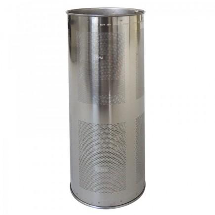 filtre coulis blender PC282 281 284 289