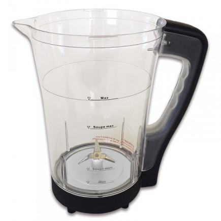 bold de pc 282 blender simeo