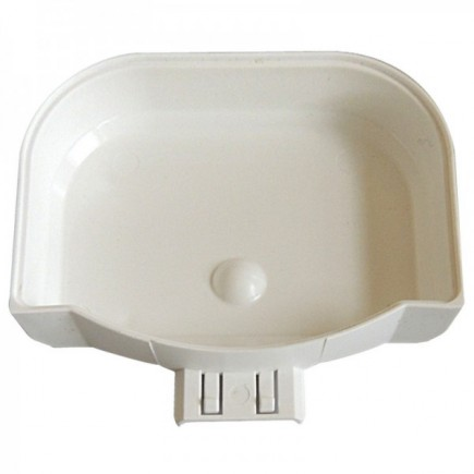 bac récupération eau qd612a riviera