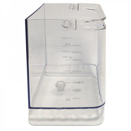 reservoir distributeur eau qd610a qd612a
