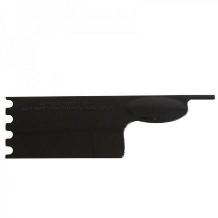 spatule de plancha