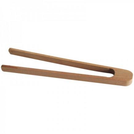 pince en bois