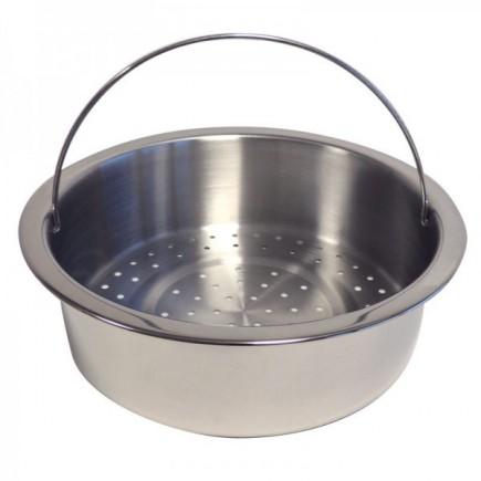 panier vapeur virtuo cuiseur