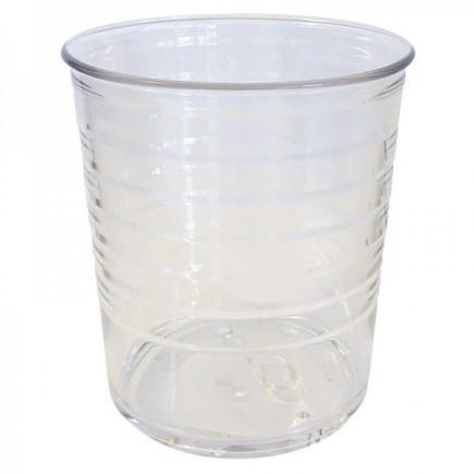 mug verre solo tea