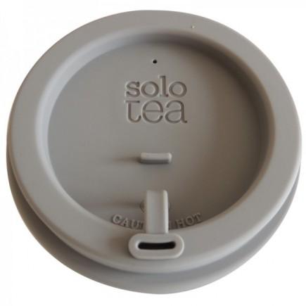 couvercle mug à thé riviera